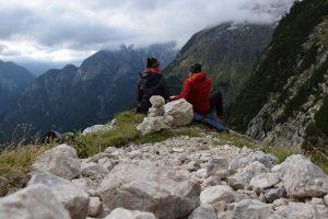 Tag für junge Paare - Schönstatt MJF Österreich