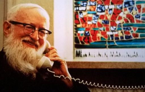 PK_Telefon