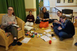 Tagung - Schönstattbewegung Mädchen/Junge Frauen Österreich