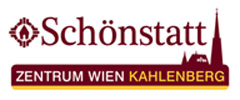 Schönstattzentrum Wien Kahlenberg